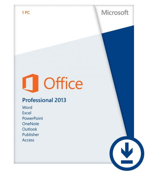 microsoft office price in bangladesh