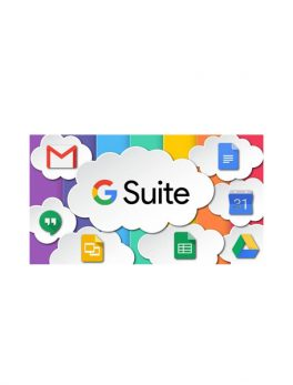 gsuite account in bangladesh