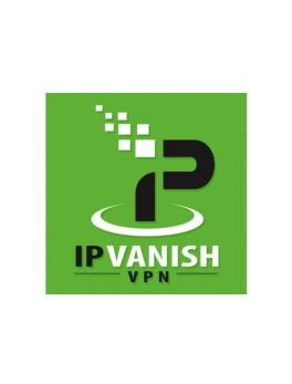IP Vanish VPN Premium in Bangladesh